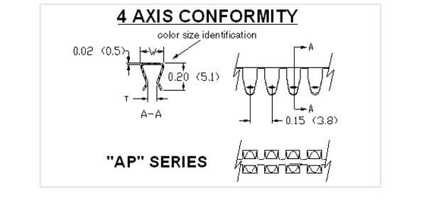 AP Series 1