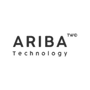 Ariba Technology