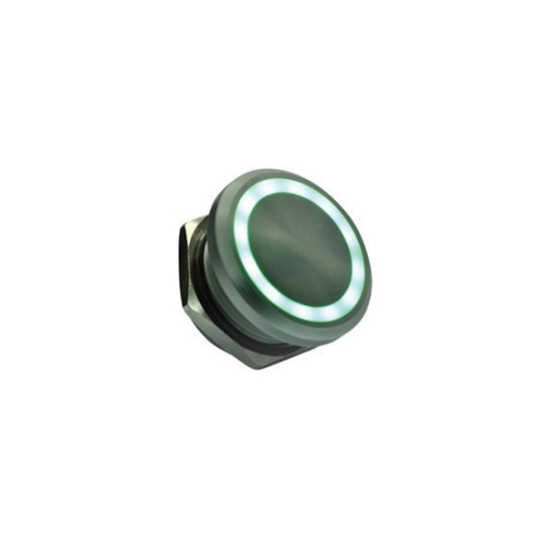Auto Check Piezo Electric Switch