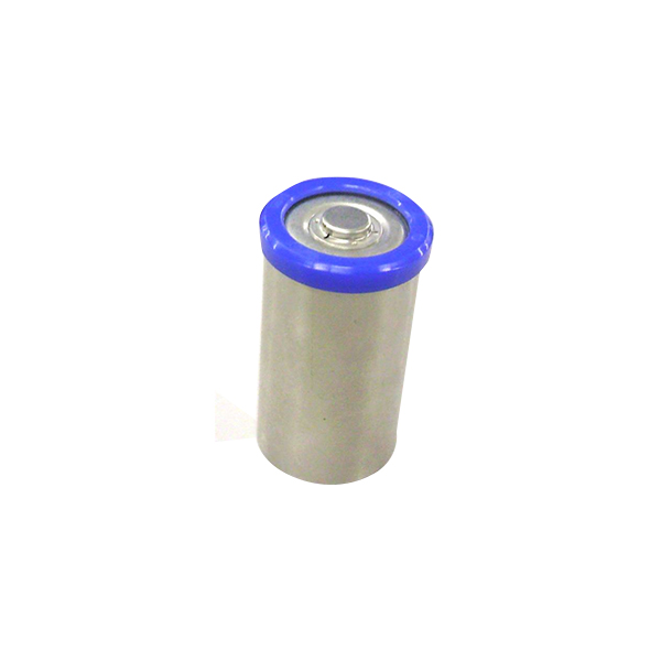 Battery Cell