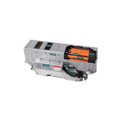 Battery Energy Pack