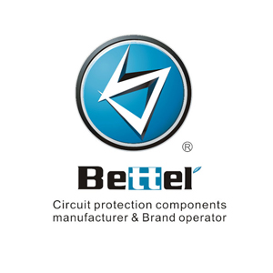 Betterfuse