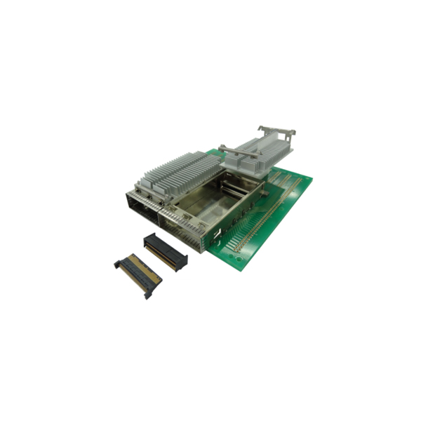 CFP CFP G Connectors Accessories