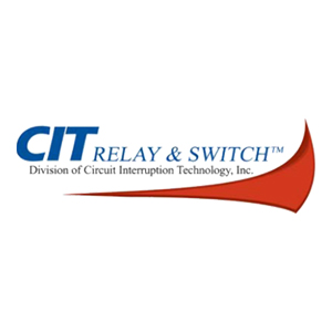 CIT Relays Switch