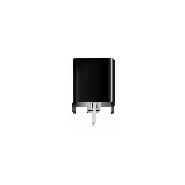 CPTC Thermistor PSB Series