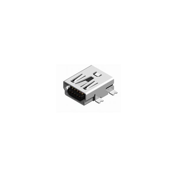 CU Series Mini USB