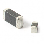 Chip Bead & Inductor