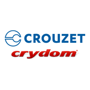 Crouzet Crydom