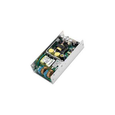 DDP400 US24 UC