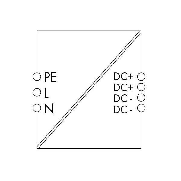 EPSITRON® Compact