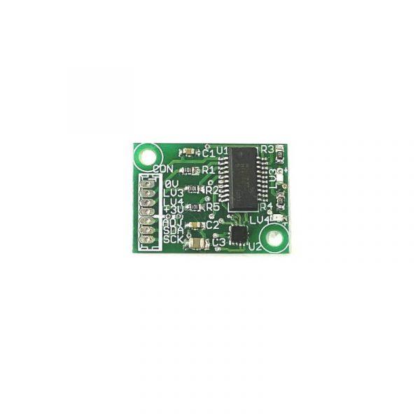 Earthquake detection Module Sensor