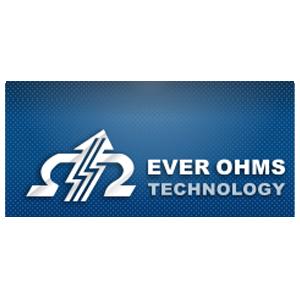 Ever Ohms