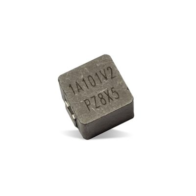 HCMAV Automotive High Current Power Inductors