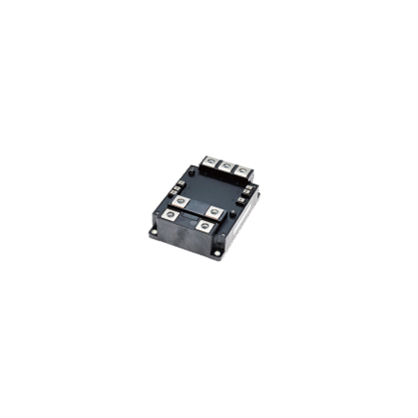 IGBT module T series LV for industrial