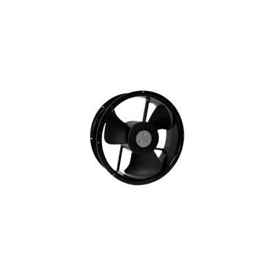 IGE  mm Axial AC Fan