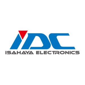 Isahaya Electronics