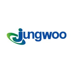 Jungwoo Motor