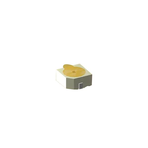 KLJ  Active SMD Magnetic Buzzer