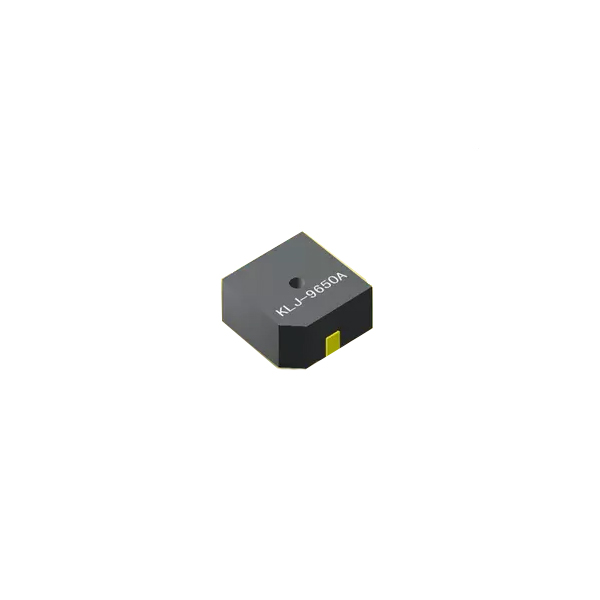 KLJ A Active SMD Magnetic Buzzer