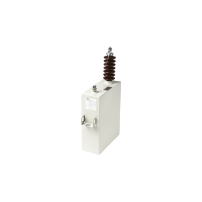 KLV1211 single phase without internal fuses