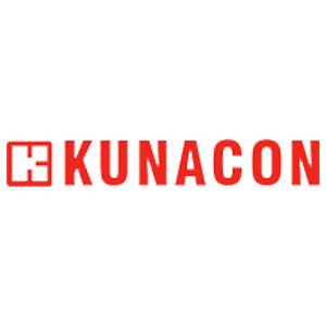 Kunacon
