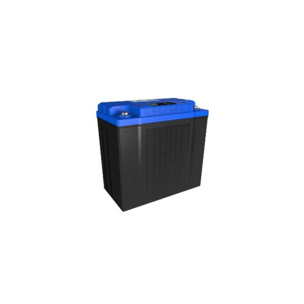 LCT FMF motorcycle LiFePO battery