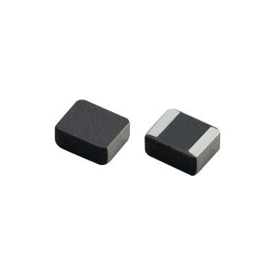 ML322510HE 3.20x2.50x1.0 mm