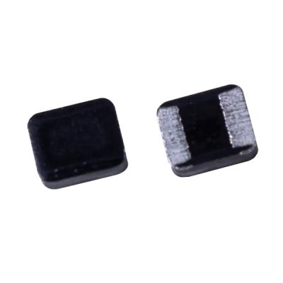 MPI V Miniature Power Inductors