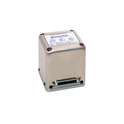 MotionPak® Multi Axis Inertial Sensing System Non ITAR