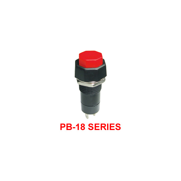 PB  Series