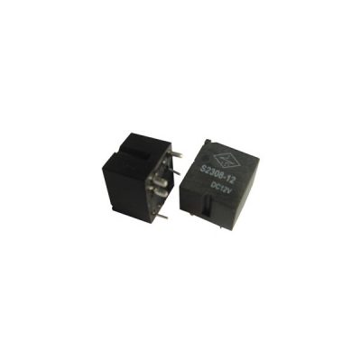 SV Automotive relay