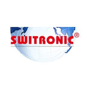 Switronic