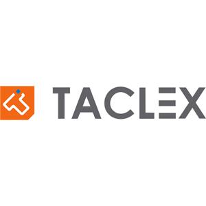 Taclex