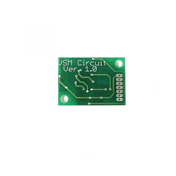 Vibration detection Module Sensor