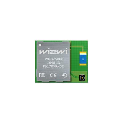 WM825B00