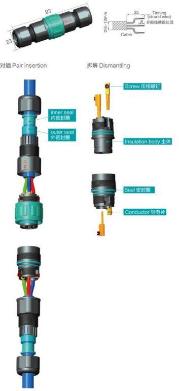 WPC23 PL03 PL05 Plug Specs scaled