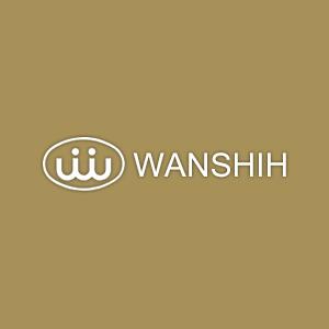 Wanshih