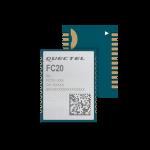 Wi-Fi FC20