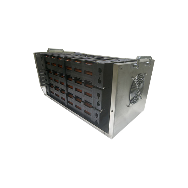 Yacht Battery Energy Pack
