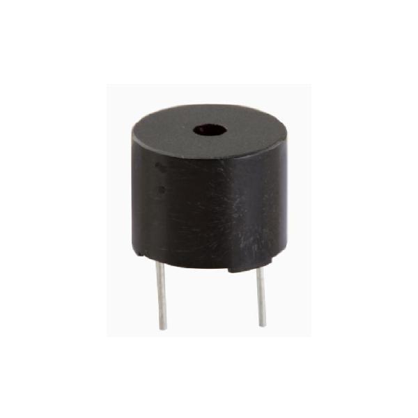 mm Diameter Electro magnetic Indicator VDC mA  dB Self Drive