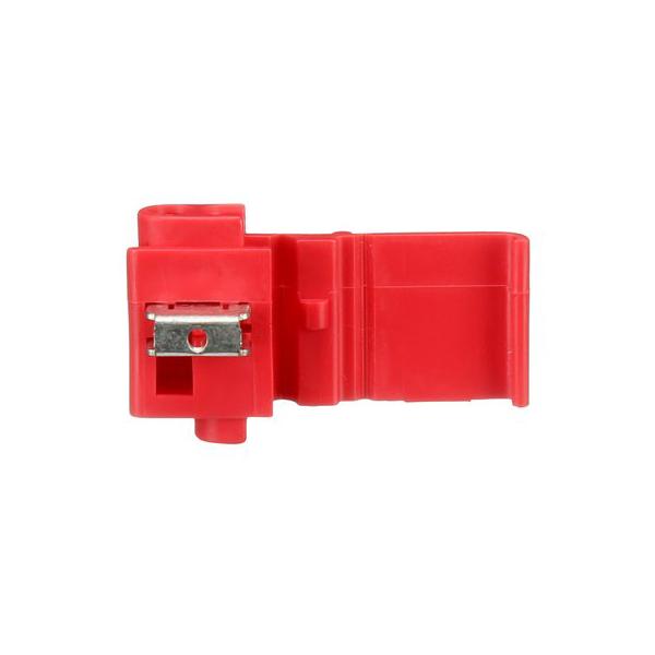 M™ Scotchlok™ IDC Connector