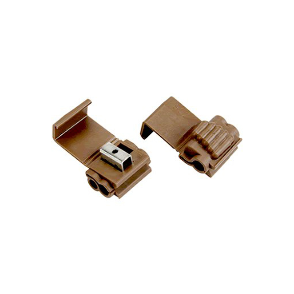 M™ Scotchlok™ IDC Connector