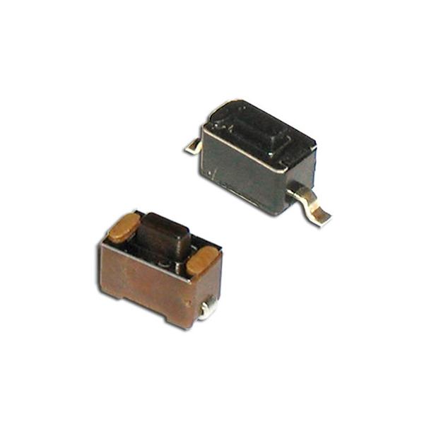 CS Series Tactile Switch