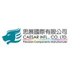 Caeser Manufacturing