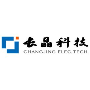 Changjing Microelectronics
