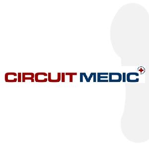 Circuit Medic