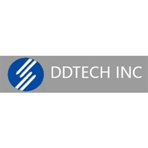 DD Tech