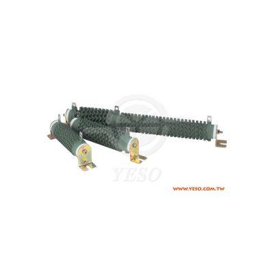DQ Resistor Series