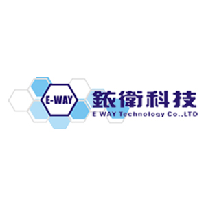 E Way Technology