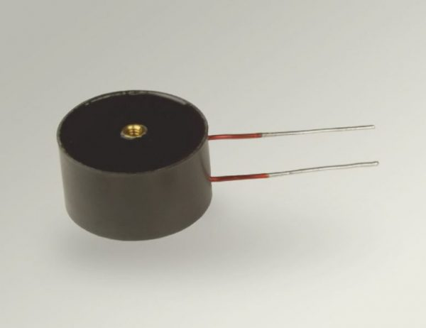 Feature Products Inductors iso